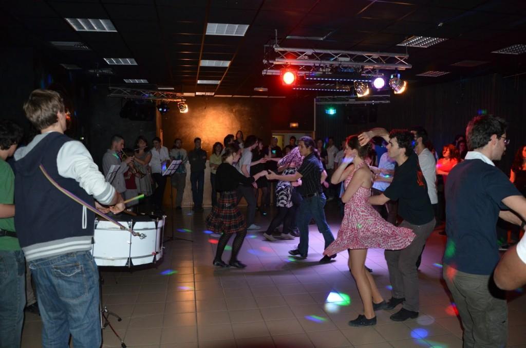 soiree-clubrock-2