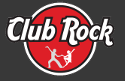 Club Rock