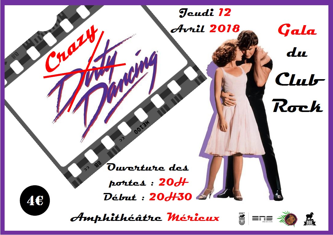 Gala_ENS_2018_Dirty_Dancing-235