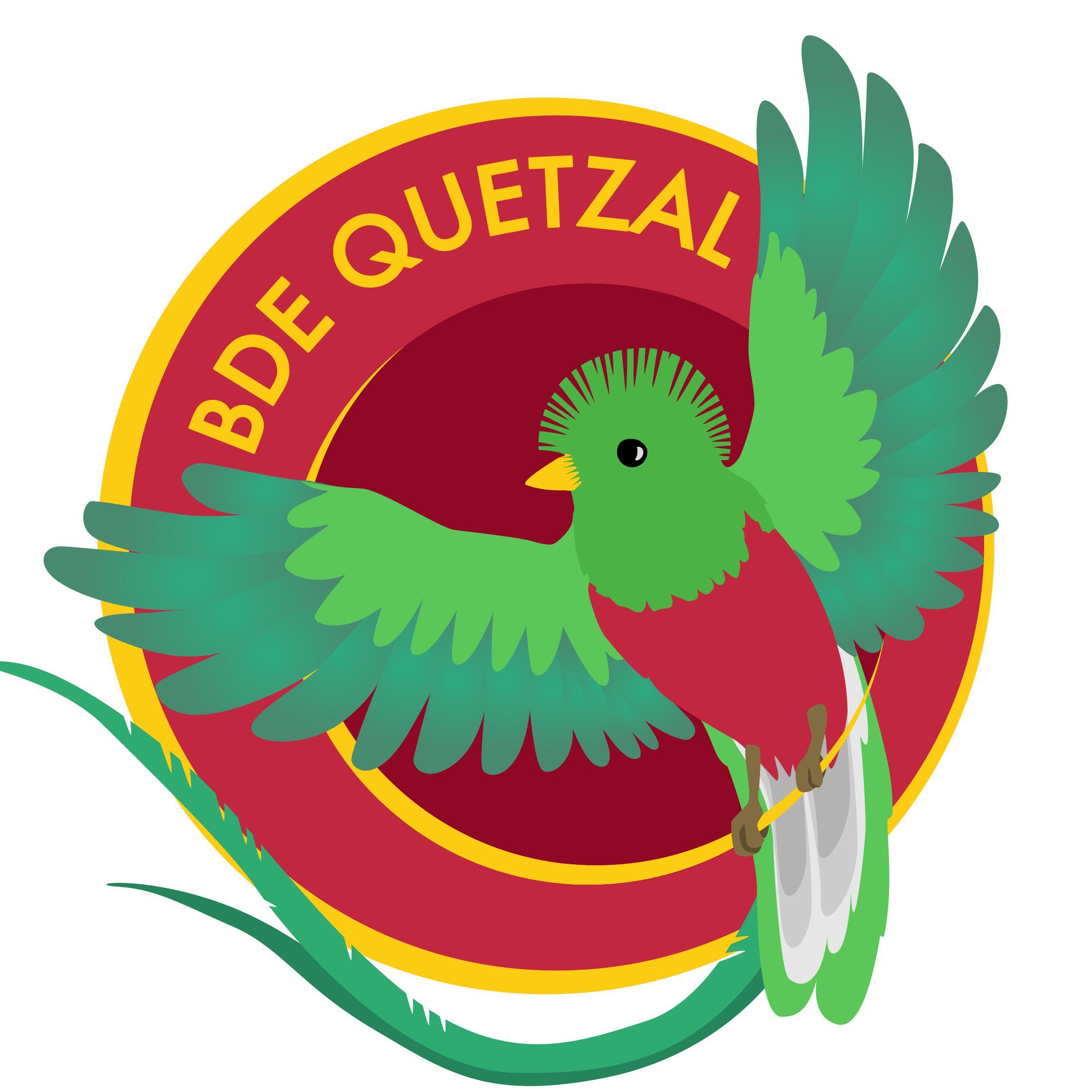 BDE Quetzal